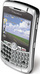 фото BlackBerry 8300 Curve