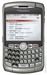 фото BlackBerry 8310 Curve