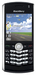 фото BlackBerry Pearl 8100