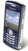 фото BlackBerry Pearl 8120